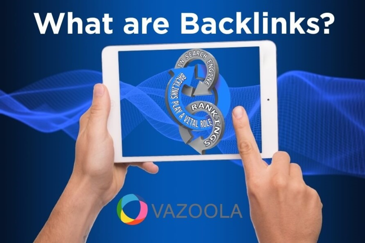 What Are Backlinks and What Are The Different Types?